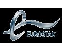 MC Electronics Eurostar Logos