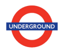 MC Electronics London Underground logos