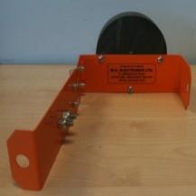 MCE 6200 Power – Power Lock Off Plug